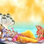 gods-and-their-vahanas-4
