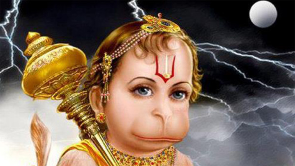 hanuman-jayanti-21-april-2016